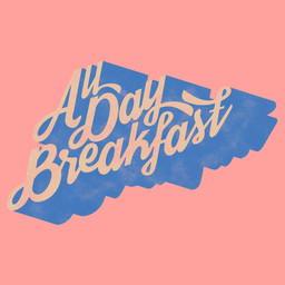 All Day Breakfast: Reheated Ep 9 ft. Tim Logan