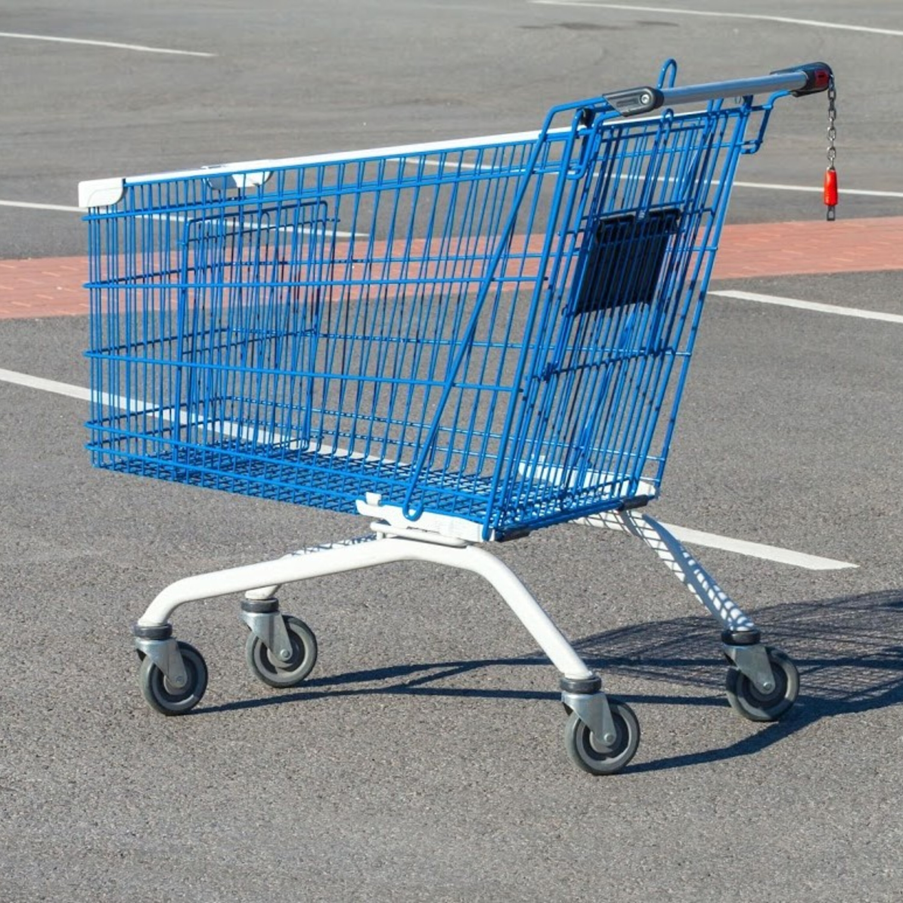 Legalizing Prostitution And The Shopping Cart Personality Test