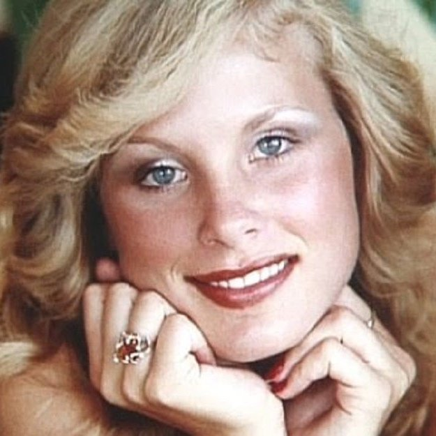 Dorothy Stratten Nude Photos 70