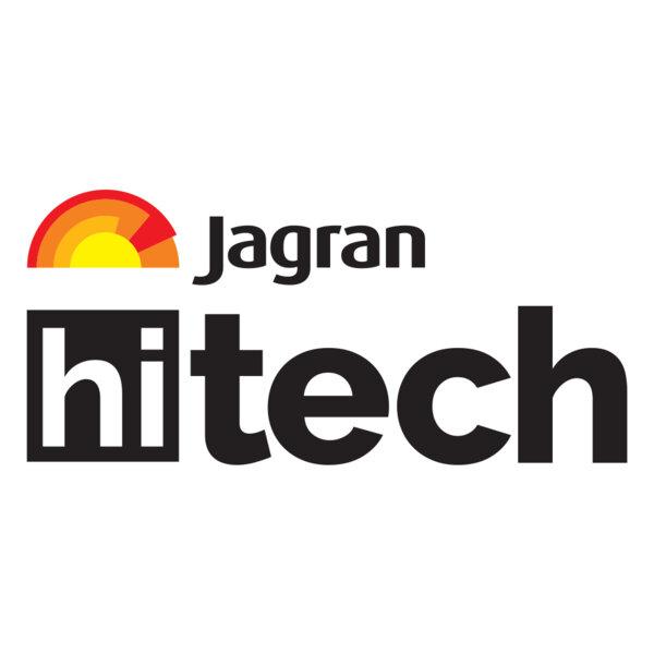 HiTech E2: Corona Tech