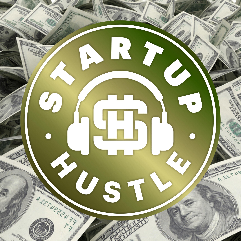 Startup Hustle