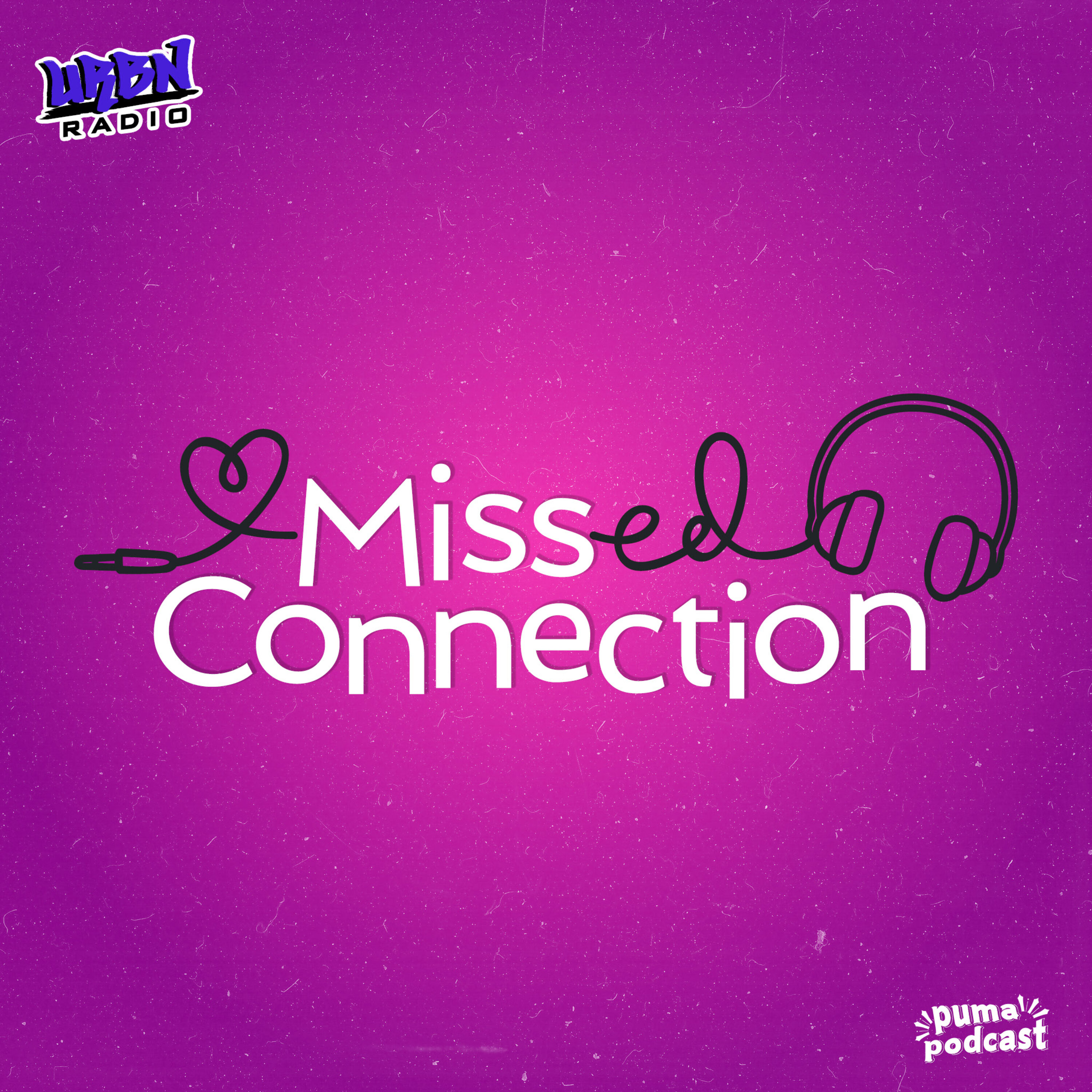 Introducing... Miss Connection