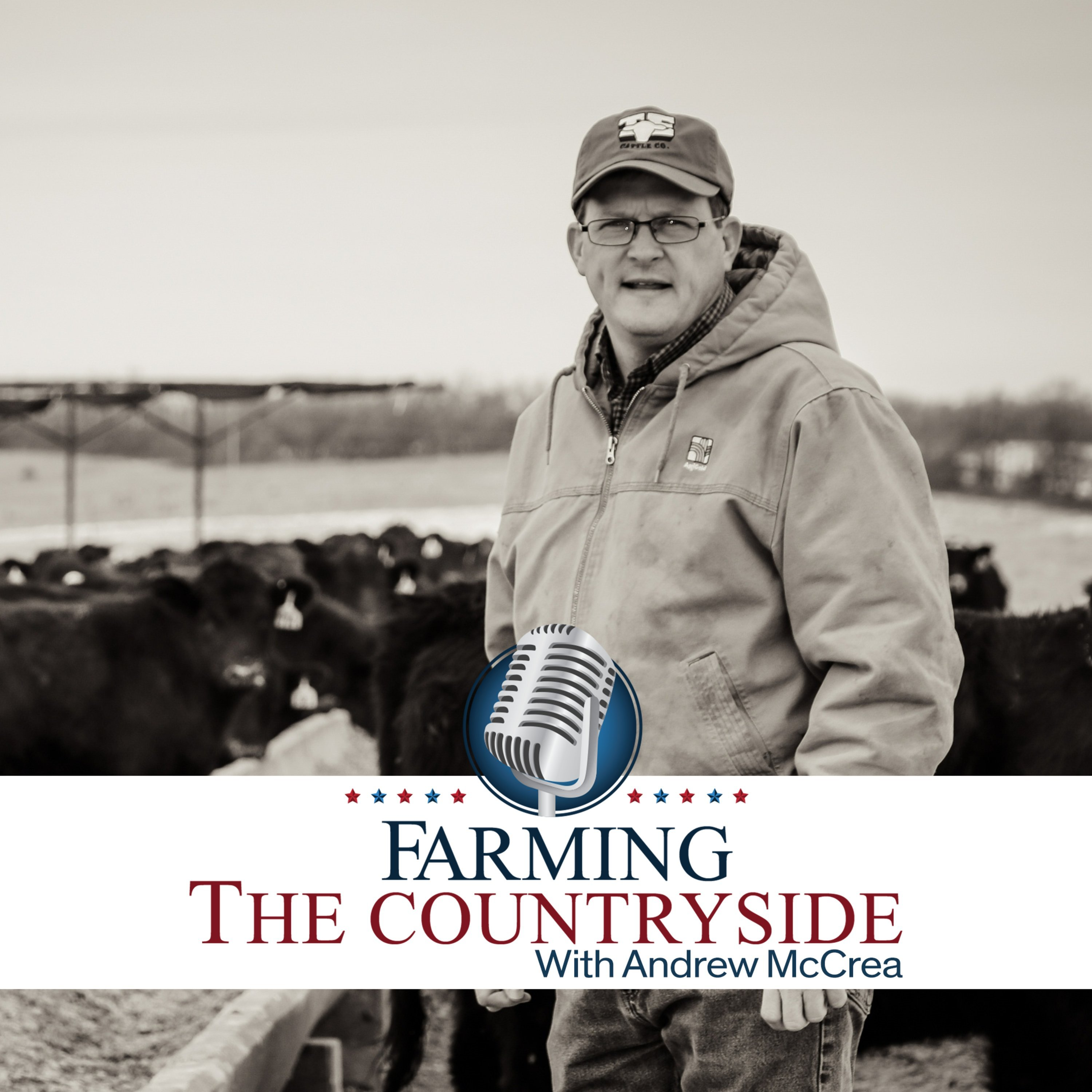 FTC Episode 109: Farm Transitions – How Things Go Wrong…and Right!