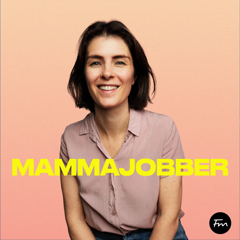 Mamma Jobber