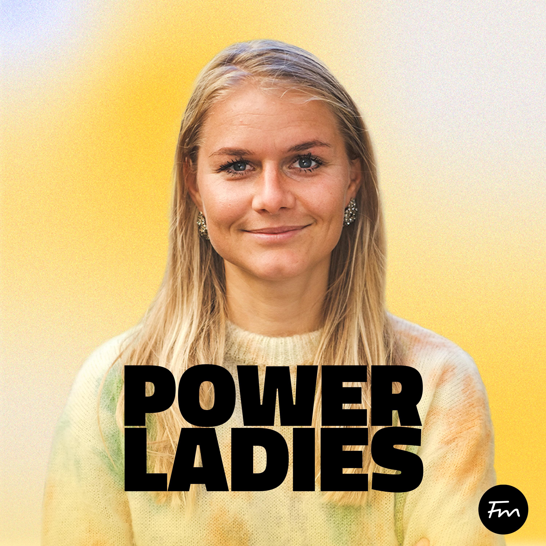 REPRISE: Cecilie Ystenes, mental trener - Fire teknikker for å prestere bedre