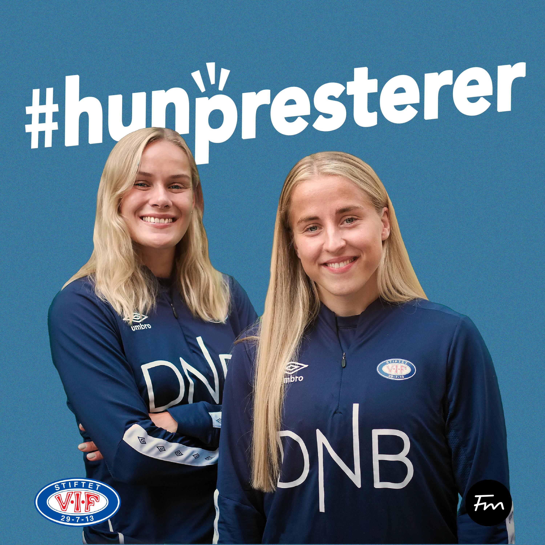 #hunpresterer