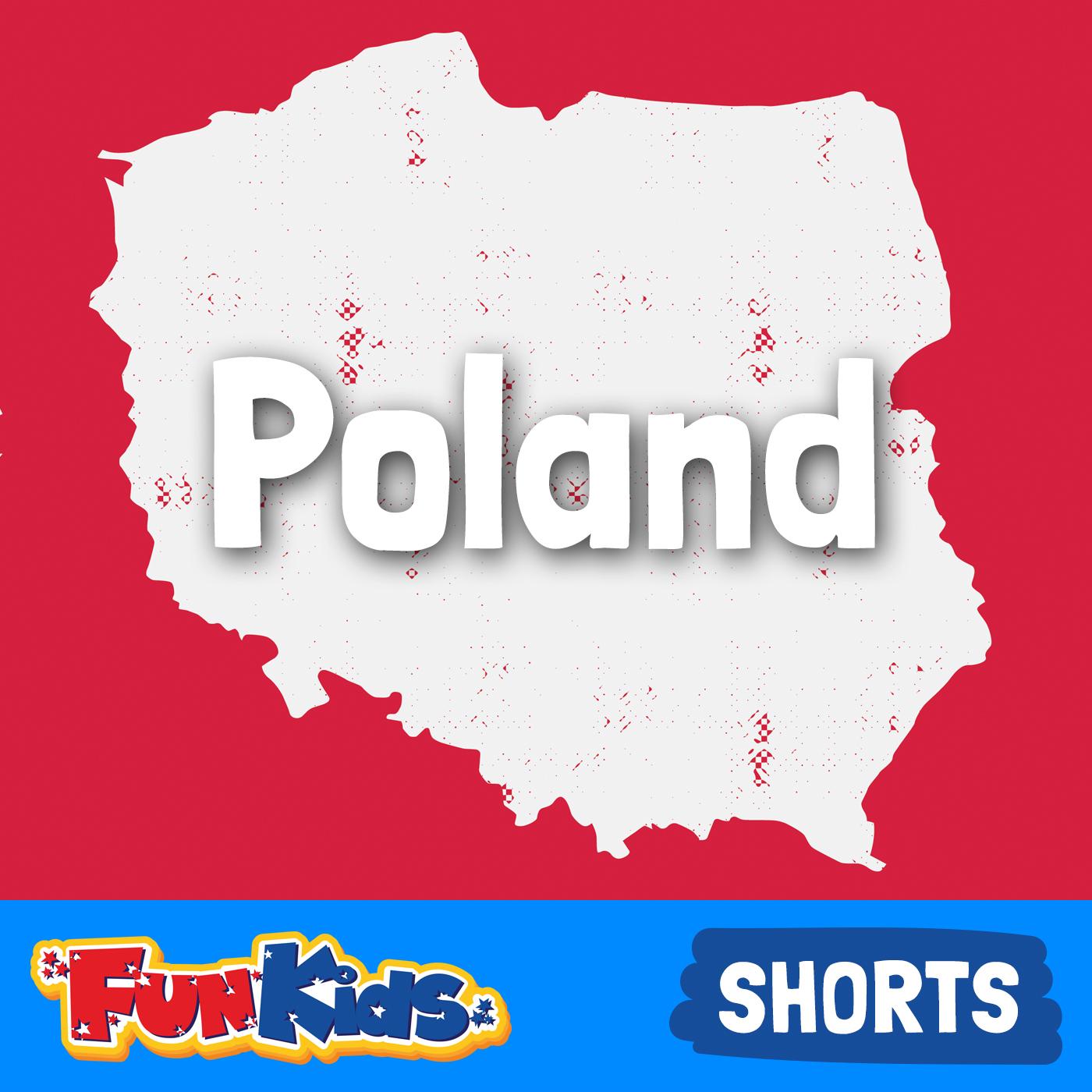 Fun Kids Guide to Poland