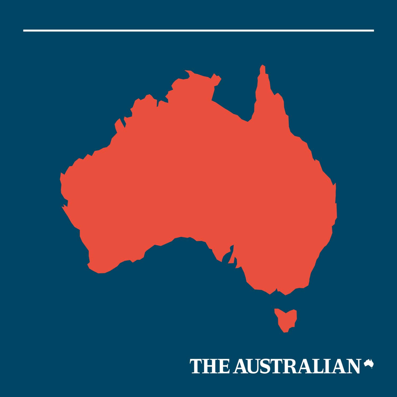 The Australian Documentary Podcasts