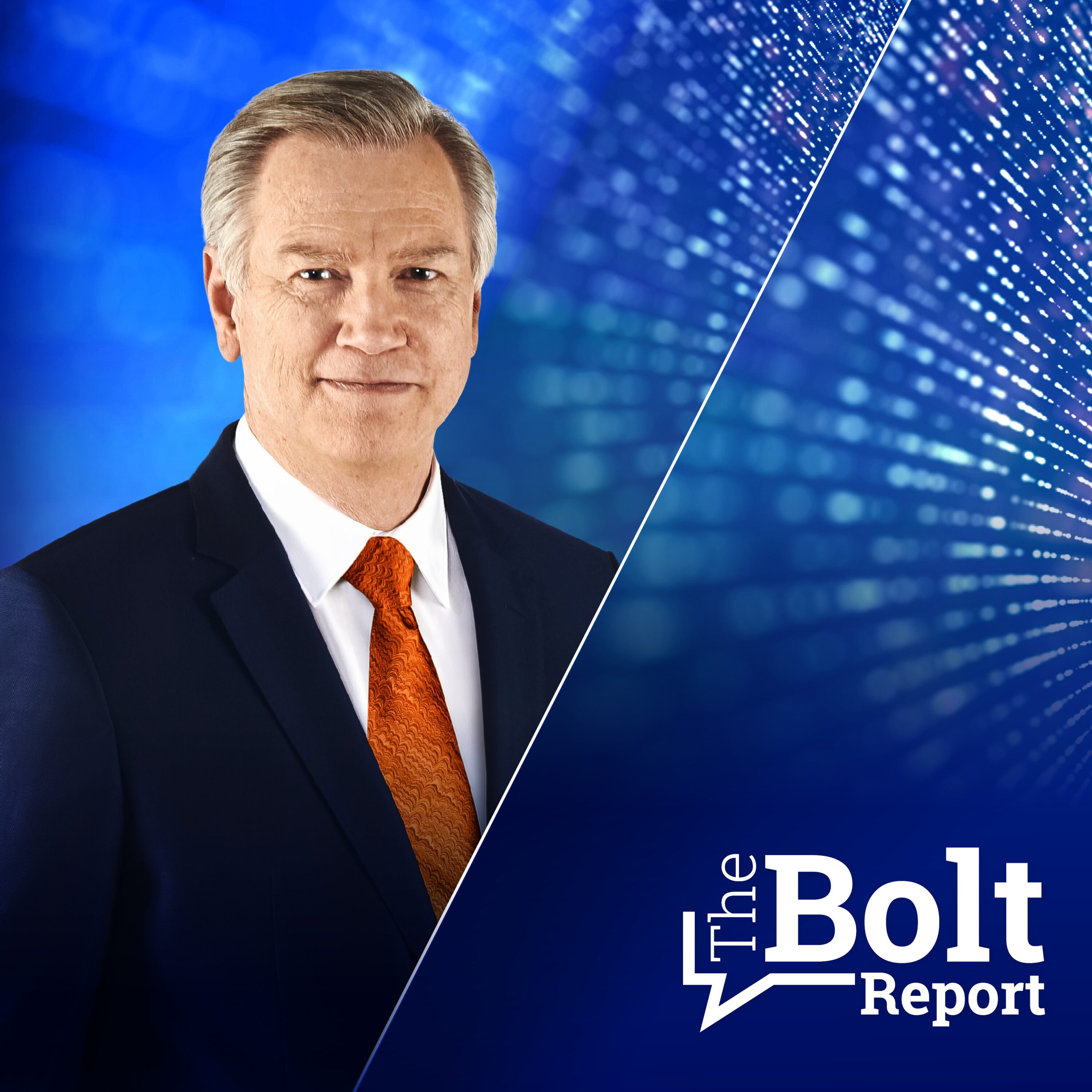 The Bolt Report, Monday 12th October