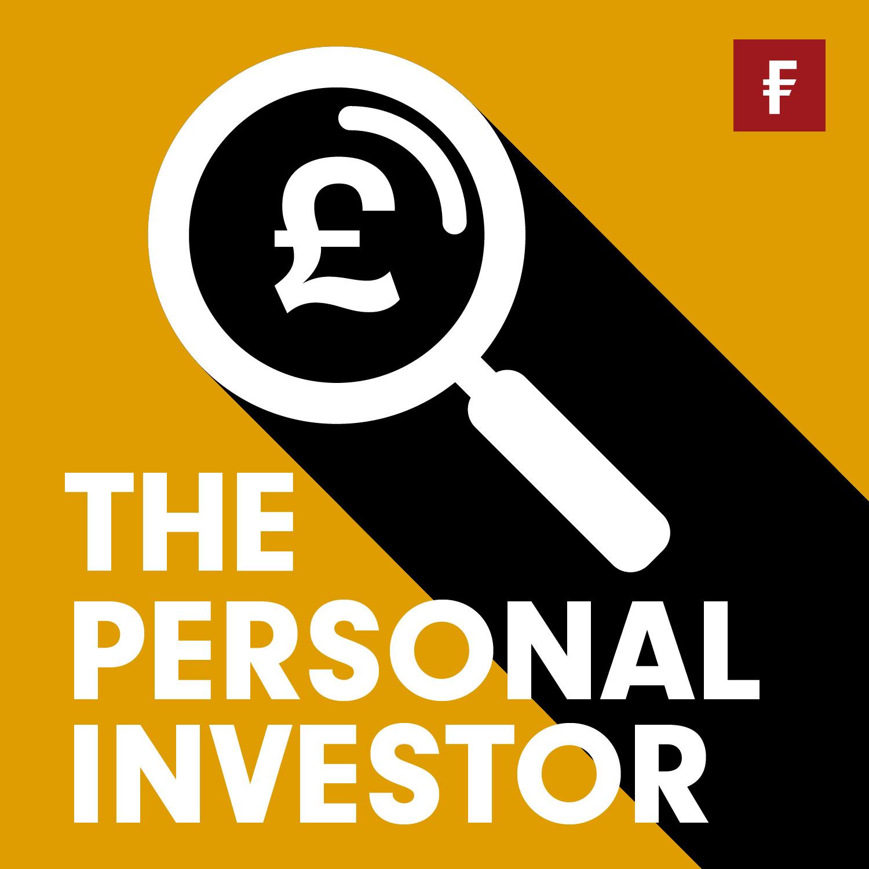 MoneyTalk Radio by Fidelity International on Apple Podcasts