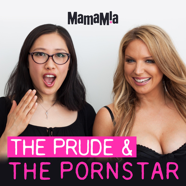 Ρουσιανό πορνό κανάλι