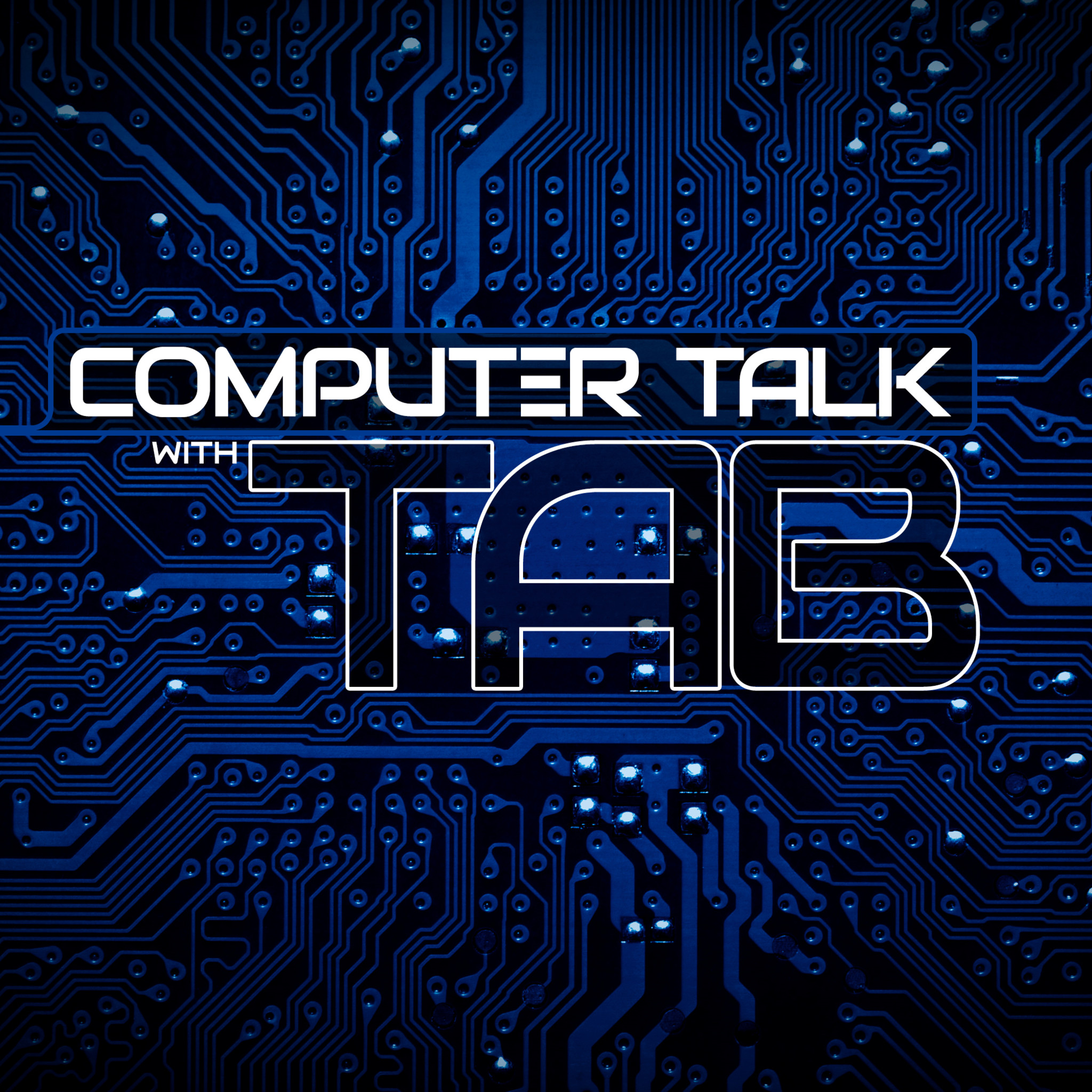 Cbs connecticut computer talk with tab biocorpaavc Choice Image