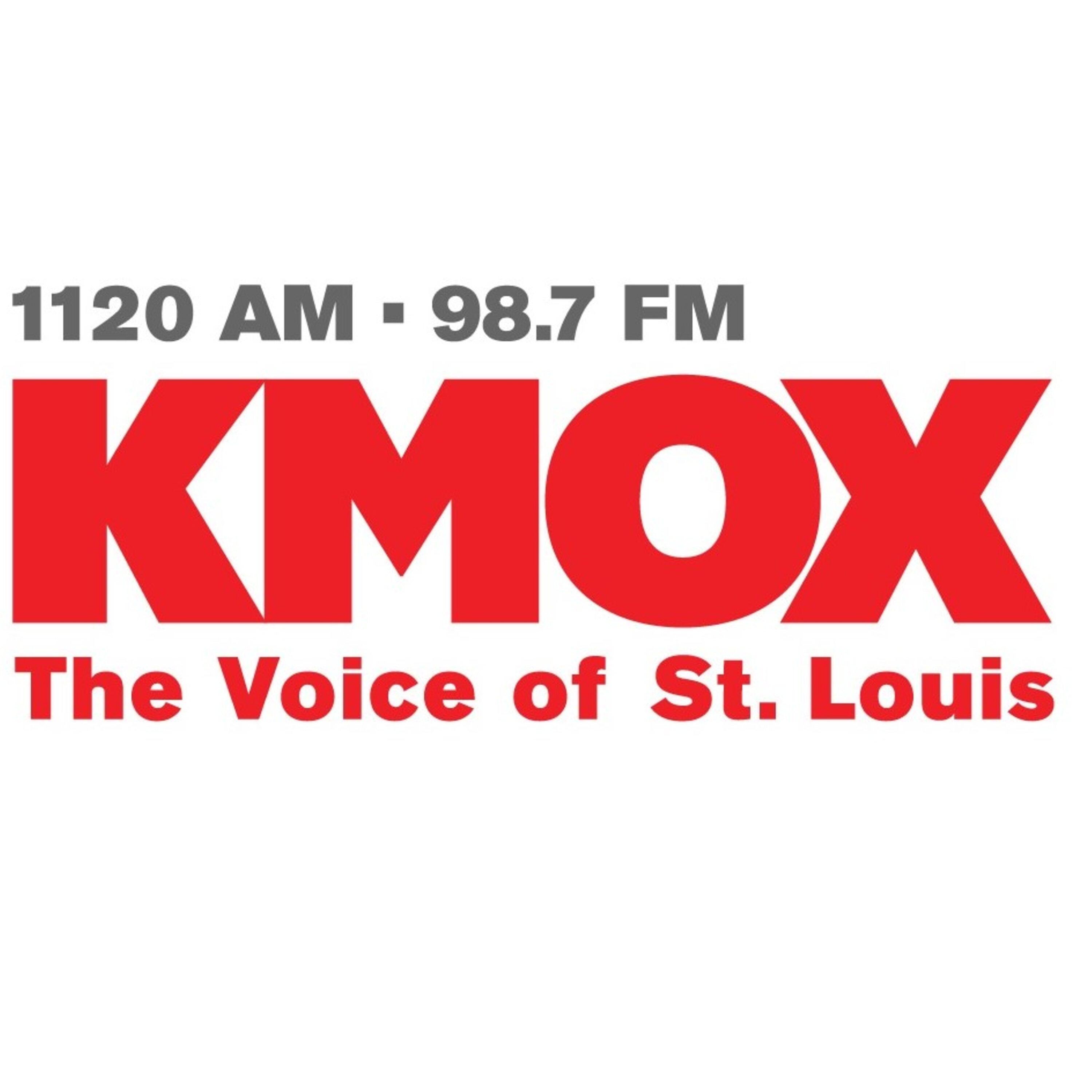Home Renovation Convention: Audio « Podcast Network