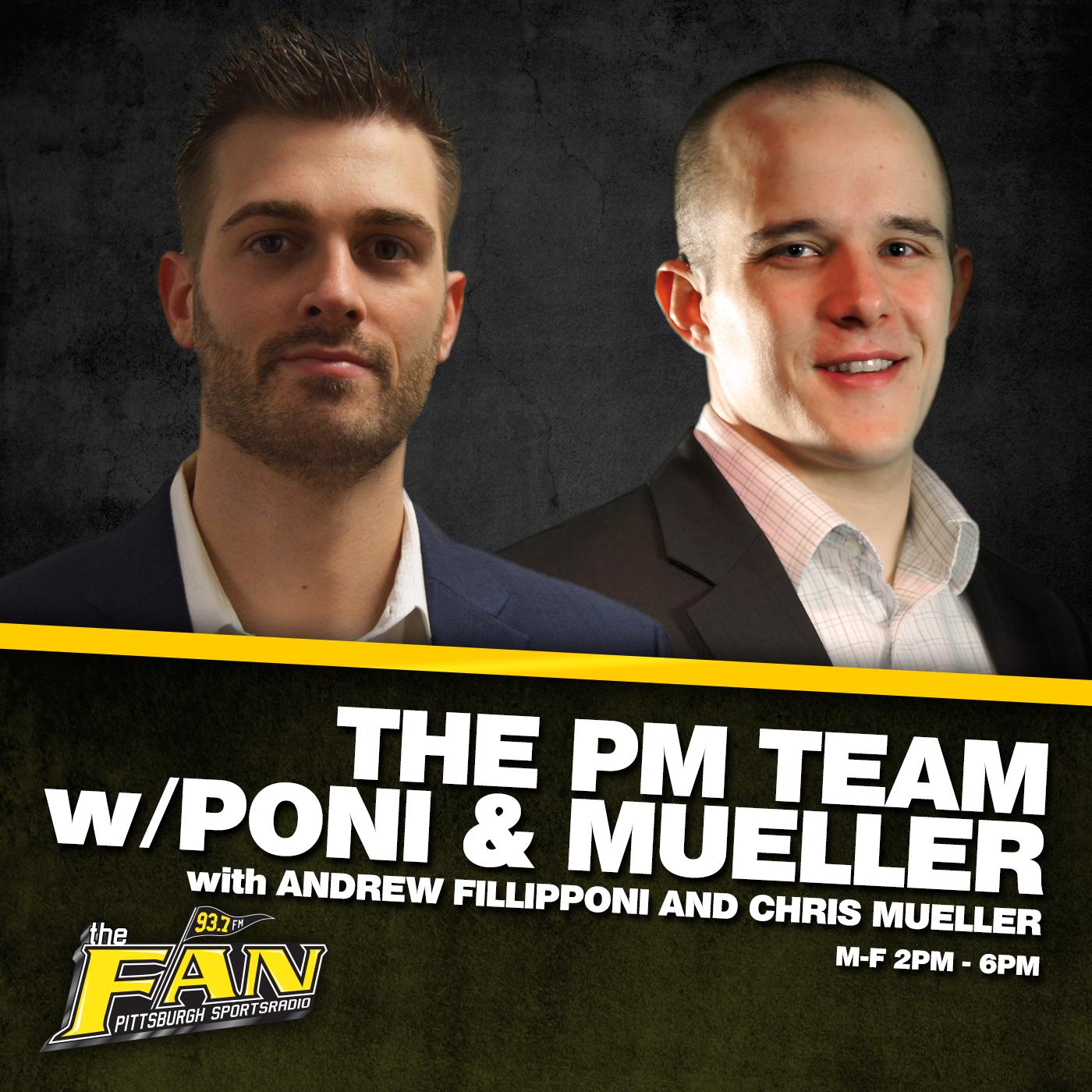 Starkey & Mueller