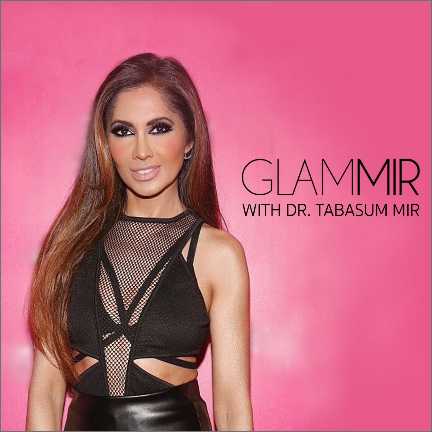 GlamMir