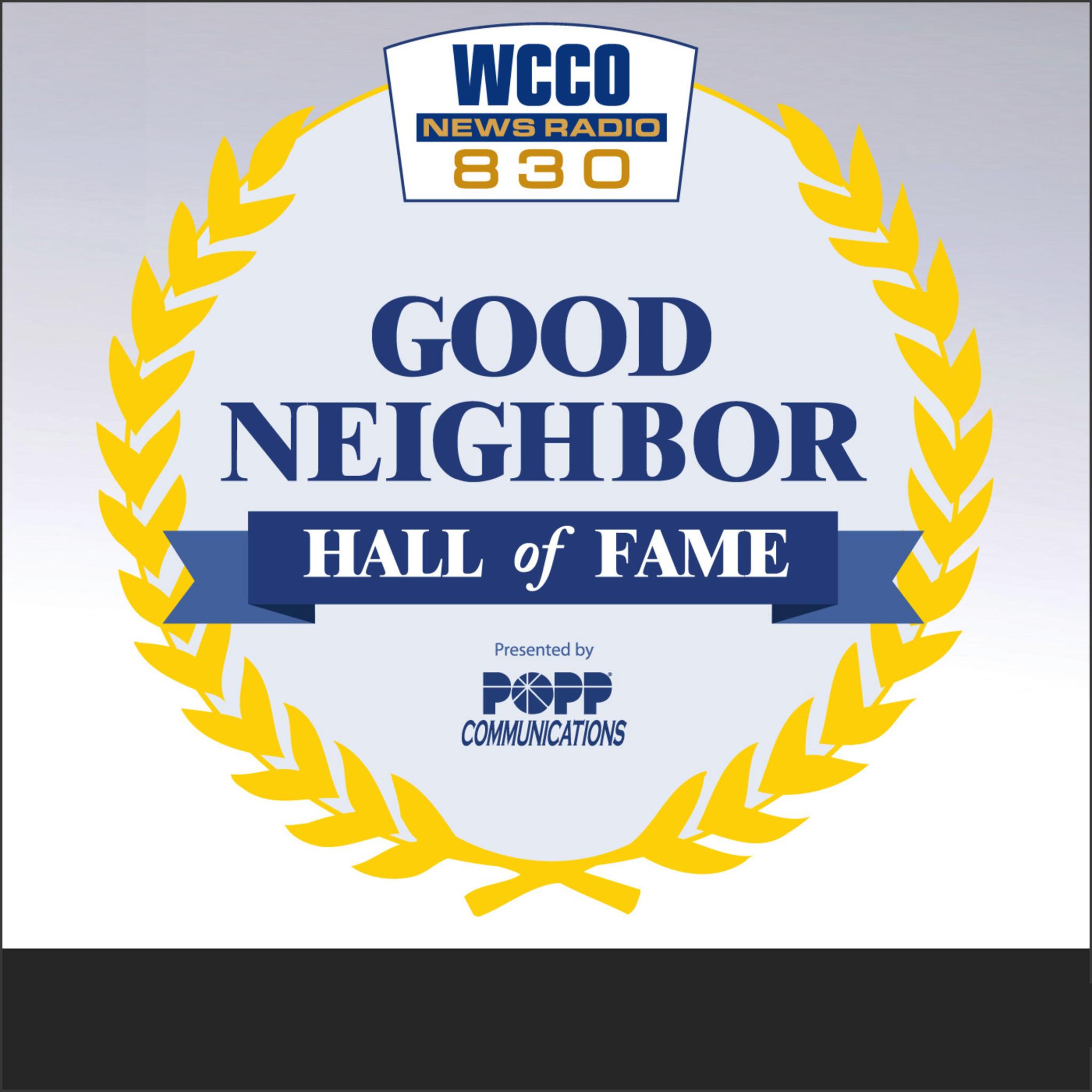 Audio « WCCO | CBS Minnesota