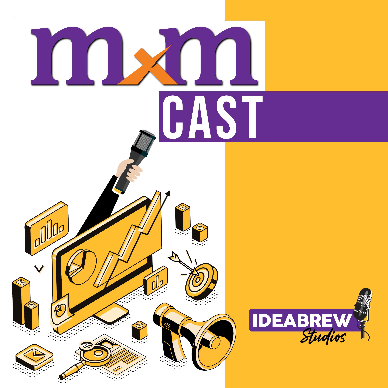 MXM Cast