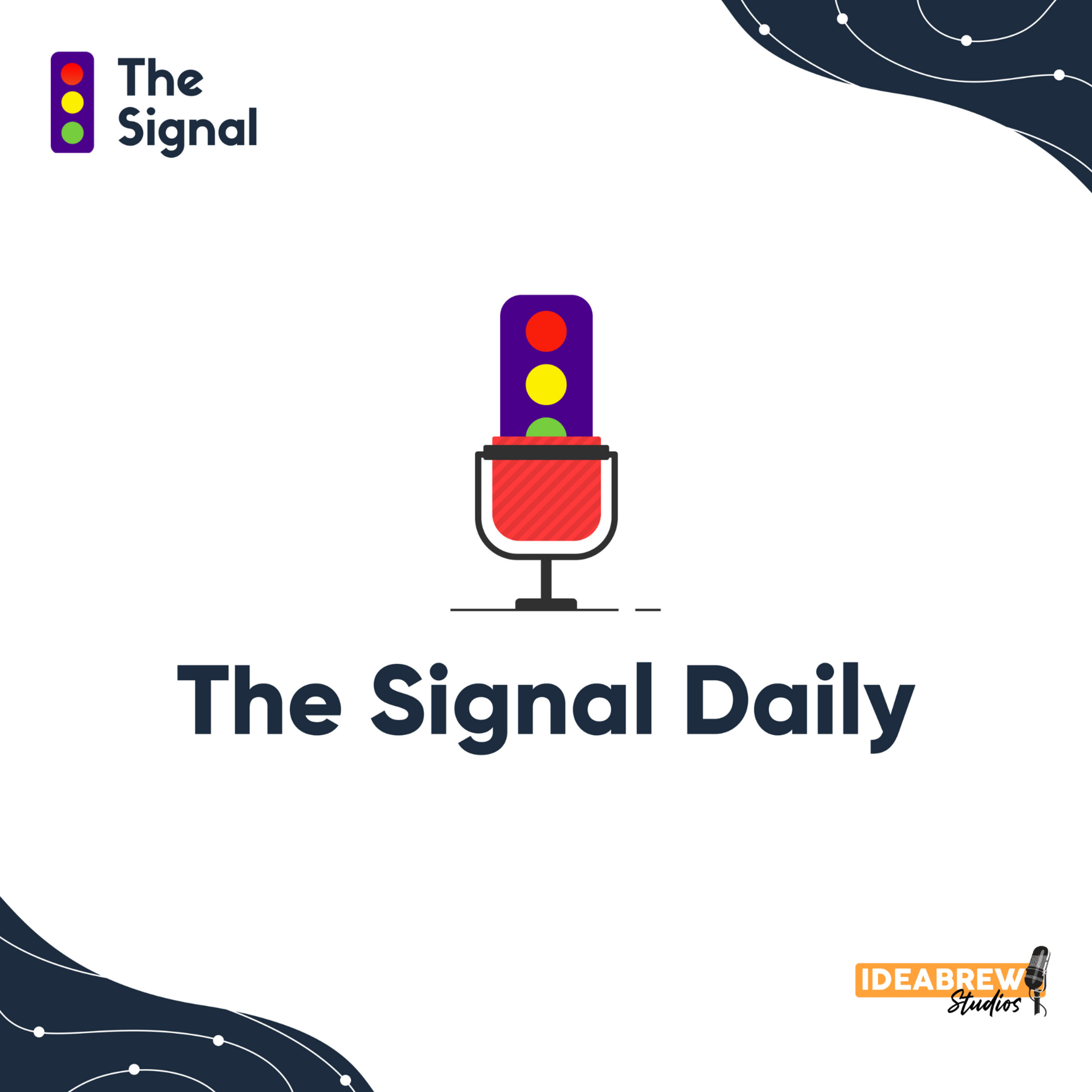 The Signal Daily