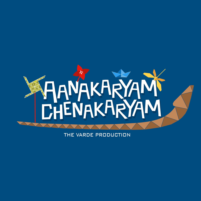 Aanakaryam Chenakaryam