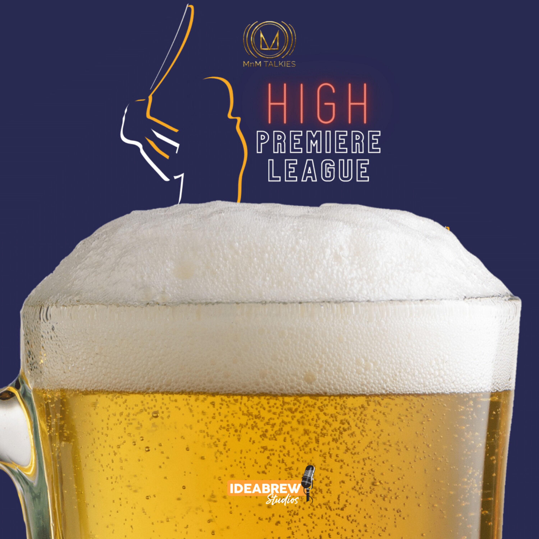 High PL!