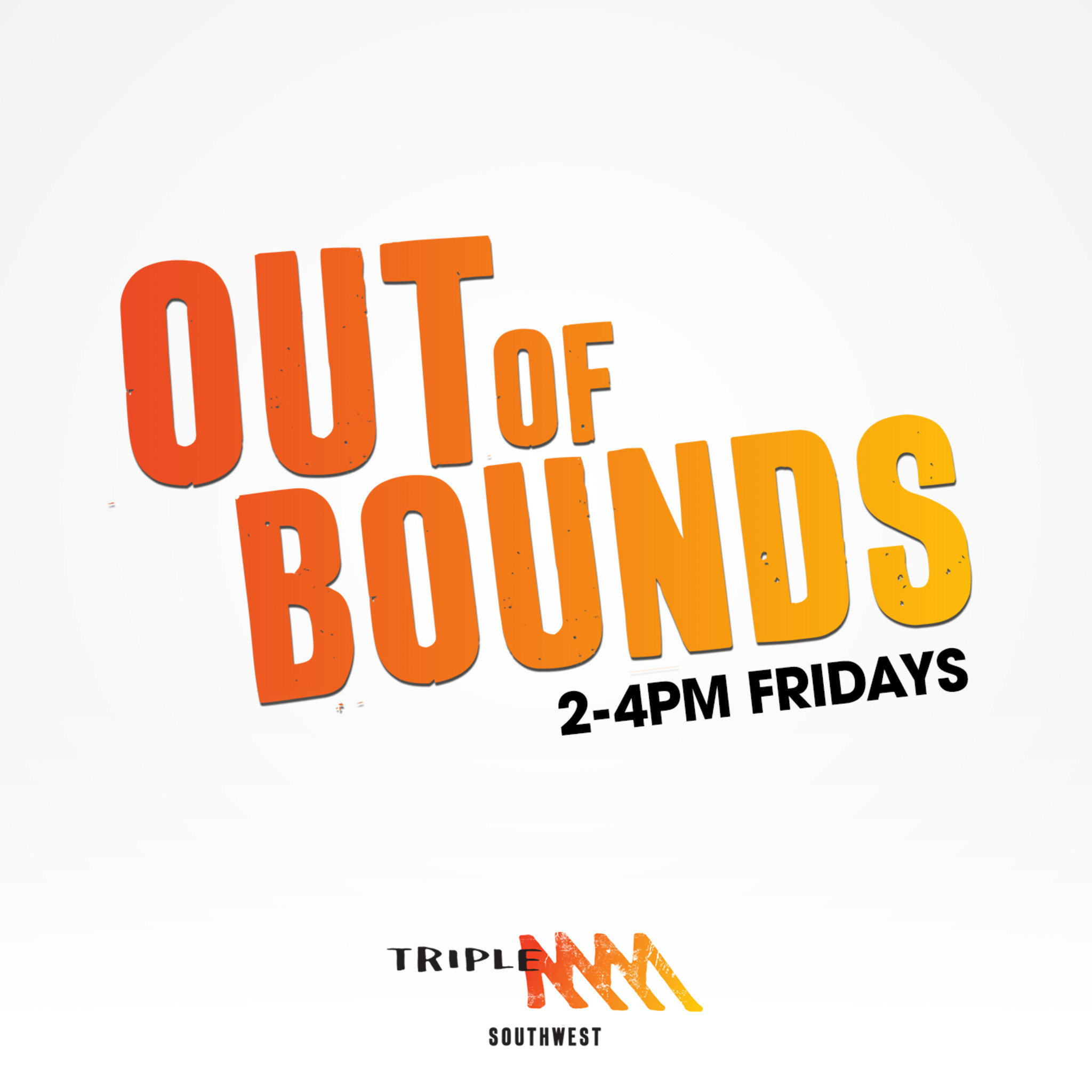 Out of Bounds - September 20 (John Baggetta, Brett Maguire, Grand Final Previews, Rob Witten, Nigel Reeve)
