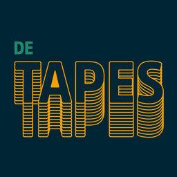 De Tapes