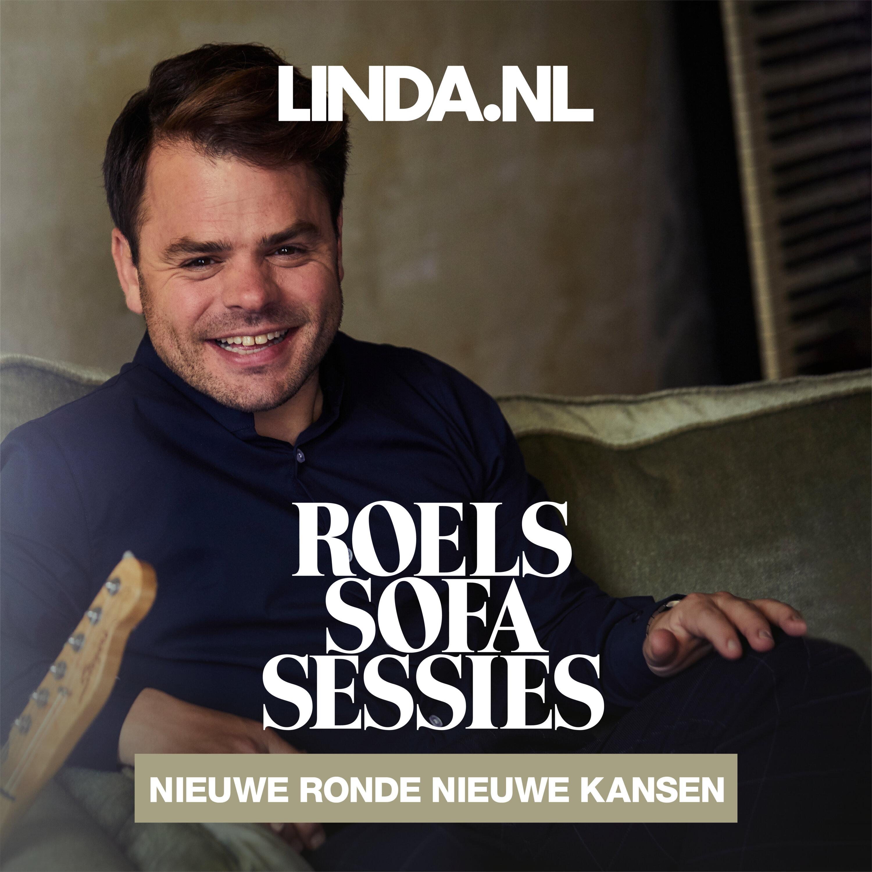 Podcast Luisteren Podnl Roels Sofasessies