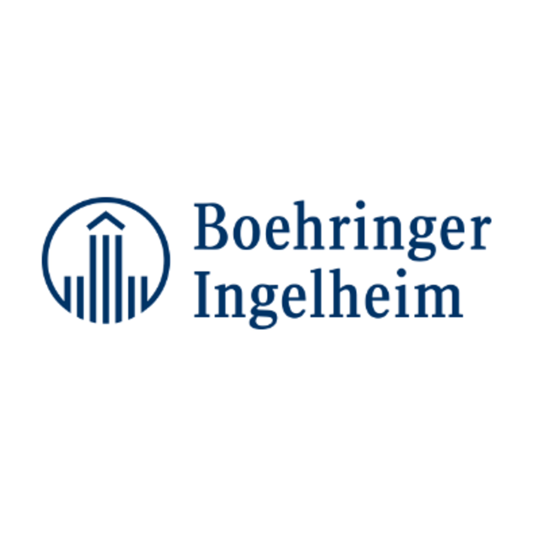 Animal Health België logo