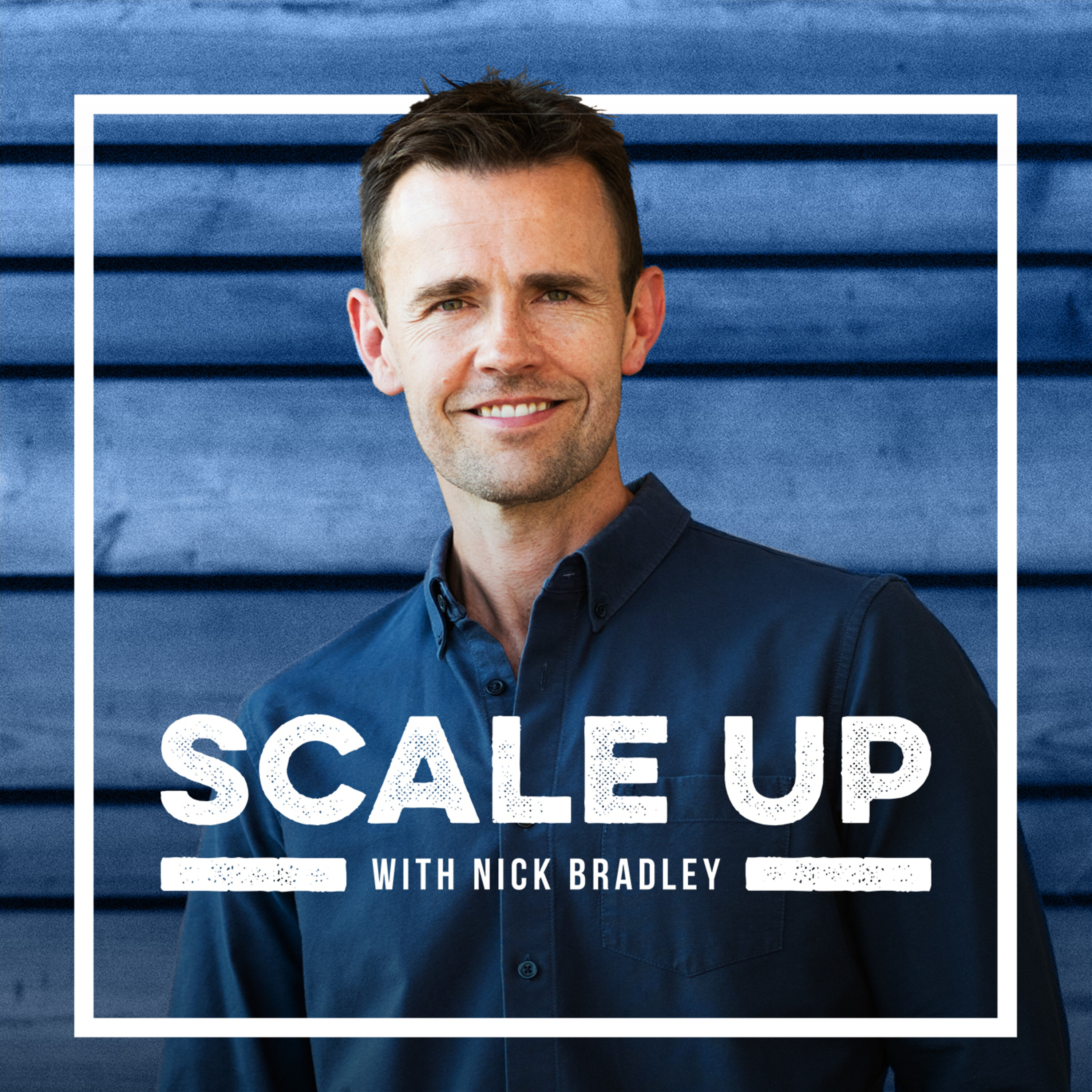 Scale Up Your Business Podcast | Listen Free on Castbox