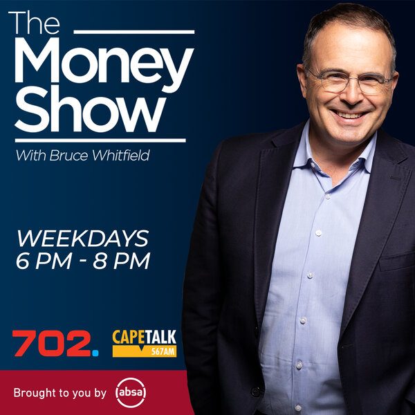The Best of the Money Show