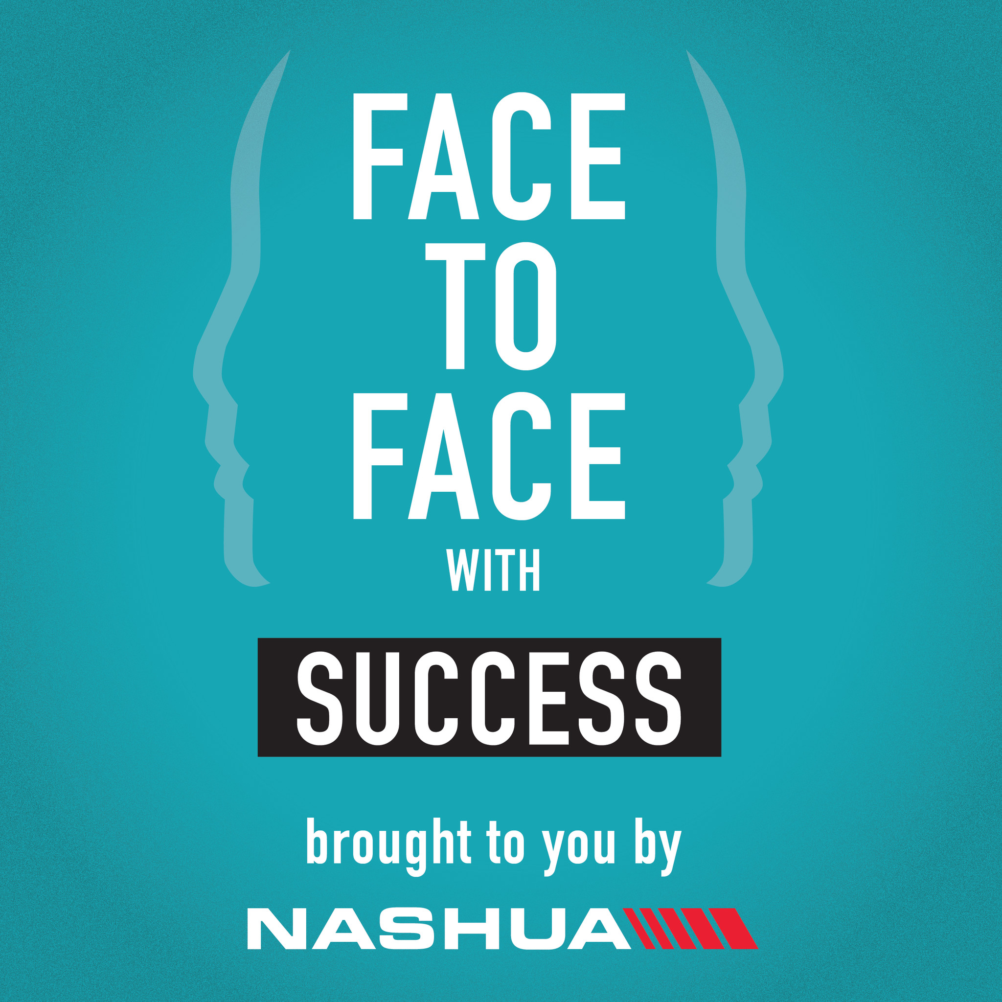 Face to Face with Success