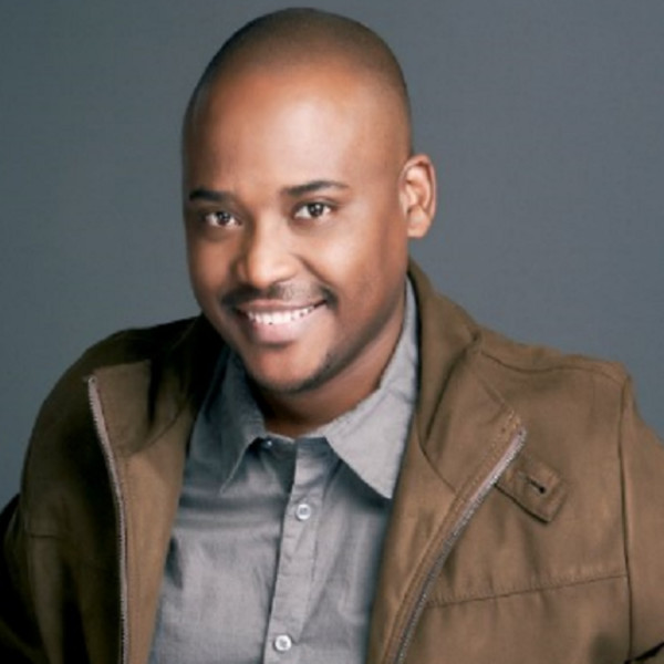 The Best of Afternoon Drive with Aubrey Masango