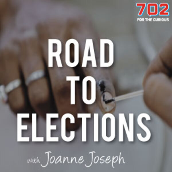 Road to Elections 2019