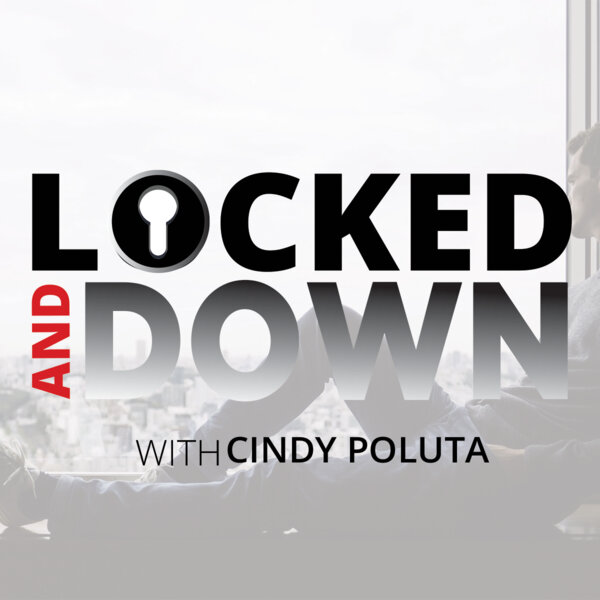 Locked And Down