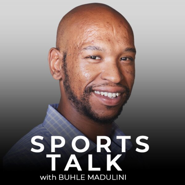 Best of SportsTalk