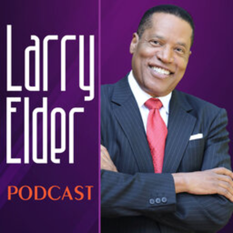 The Larry Elder Show 05-13-21 Hr 3 THUa