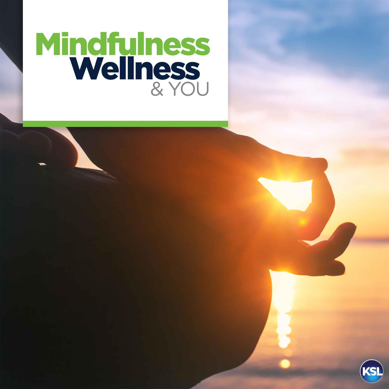 Mindfulness, Wellness & You
