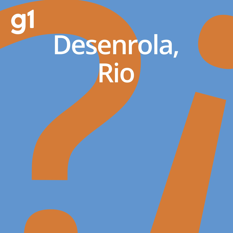 #72 Desenrola, Rio – O desemprego entre jovens de comunidades