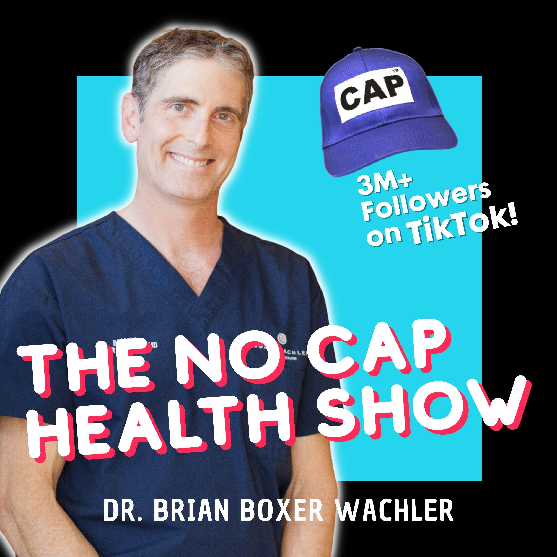 The No Cap Health Show