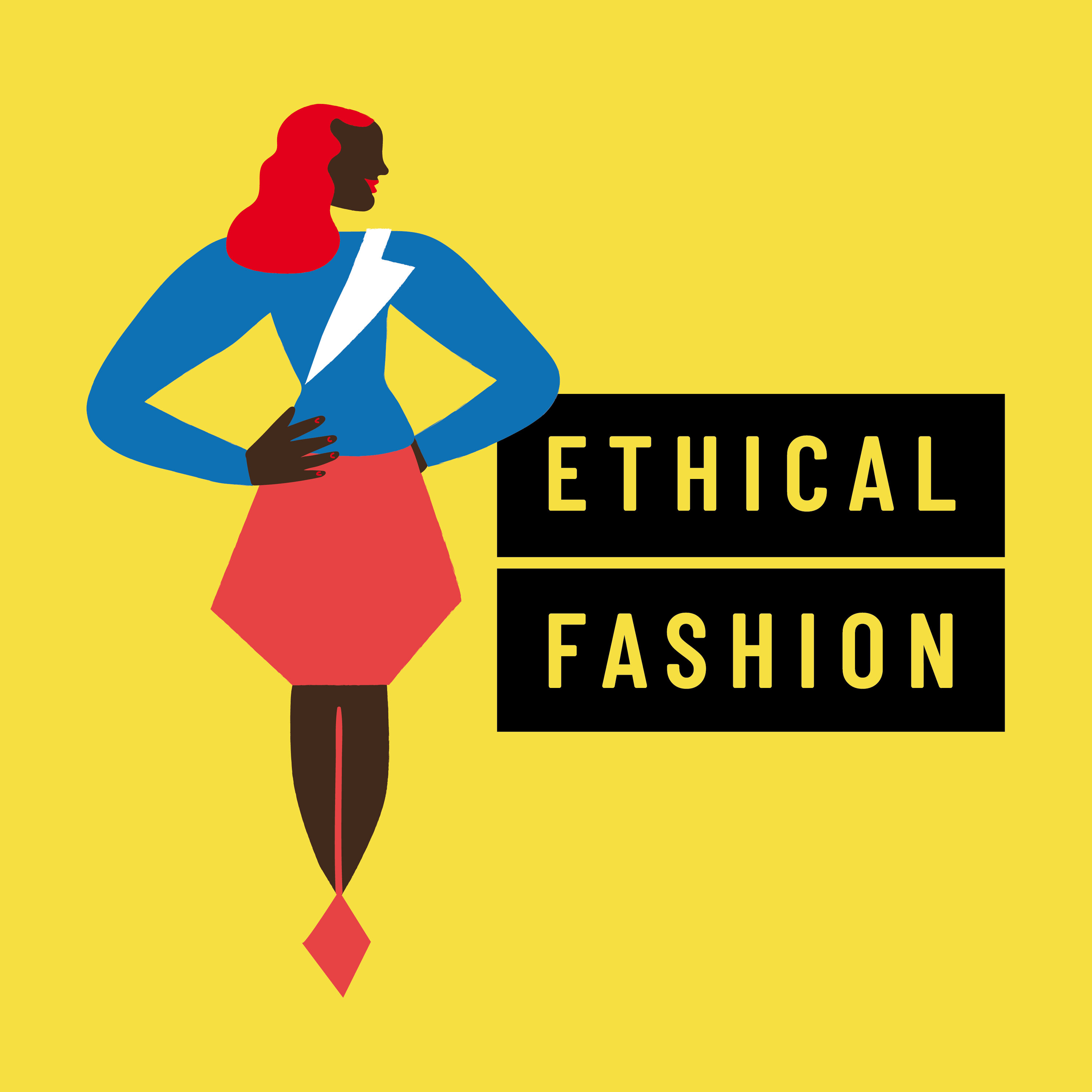 Ethical Fashion Initiative Home Ethical Fashion Initiative