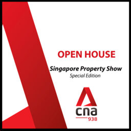Singapore Property Show 2020 (SPS2020) – Special Edition