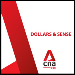 Dollars & Sense Podcast