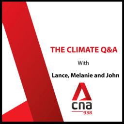 Climate Q&A