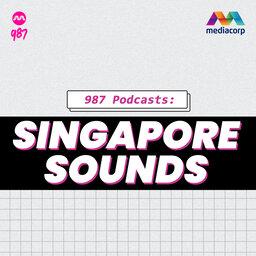 987 Singapore Sounds Podcast