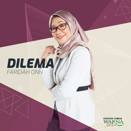 Dilema Podcast