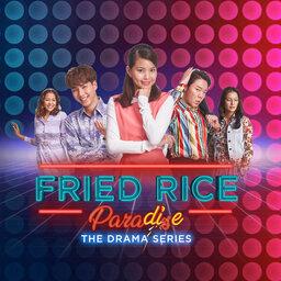 Fried Rice Paradise Podcast