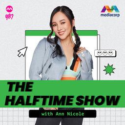 Ad Free 50
