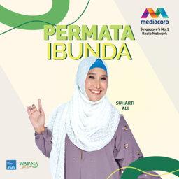#throwback Permata Ibunda Podcast