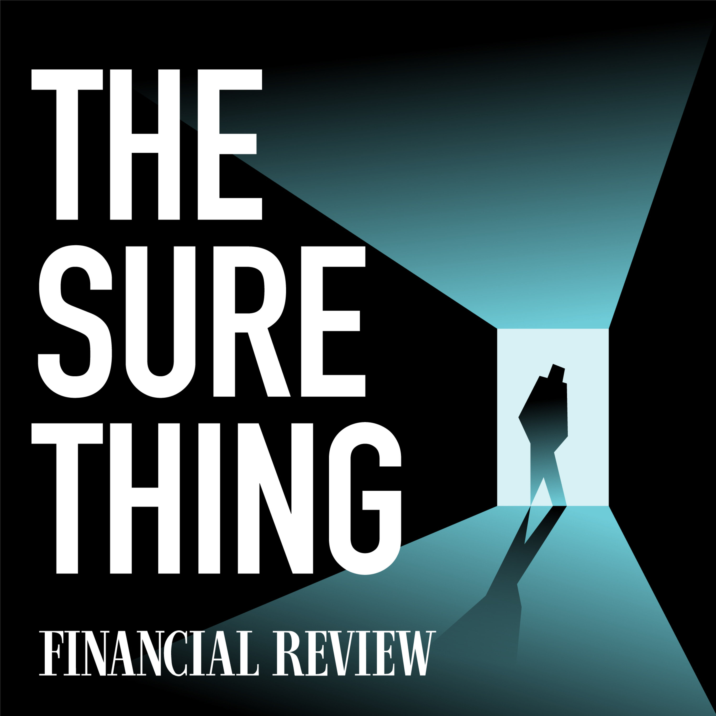 The Sure Thing trailer 2 - premieres Feb 22