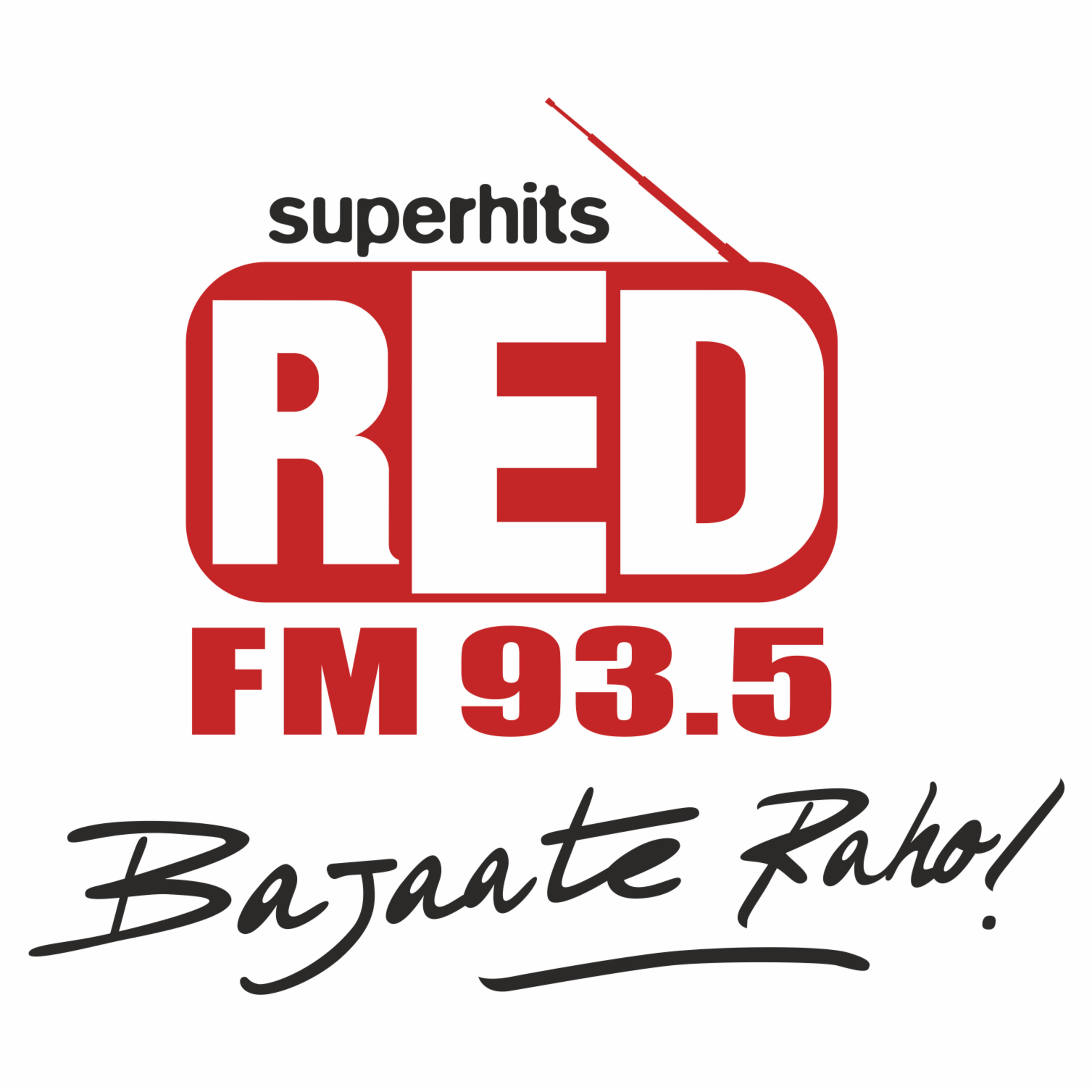 Bollywood Junction Guwahati:Red FM